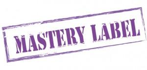 logo_masterlable